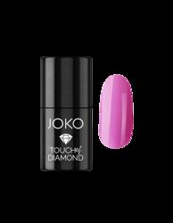 Joko Lakier żel Touch of Diamond 29