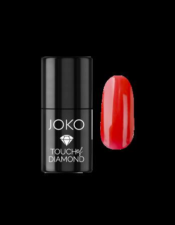 Joko Lakier żel Touch of Diamond 23